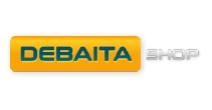 Debaita Shop