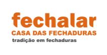 Fechalar