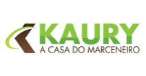 Kaury - A Casa do Marceneiro