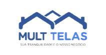 Multtelas