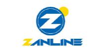 Zanline